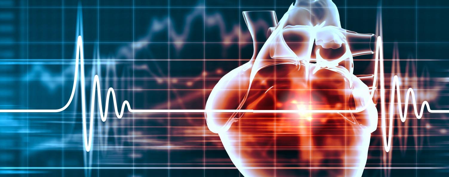 Examene cardiologice
